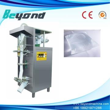 Sachet máquina de llenado de más allá de la máquina (CY-500)