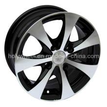Alloy Wheel (HL579)
