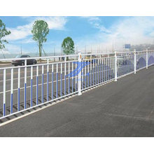 High Quality Highway Barrier Wire Mesh Fence Manufacturer