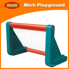 Kids Plastic Outdoor Playground Football Hoop (1201I)