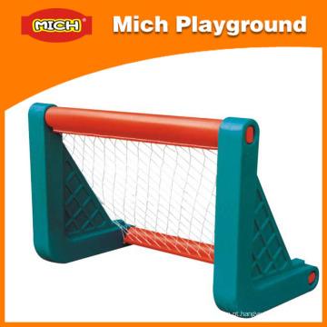 Kids Plastic Outdoor Playground Football Hoop (1201I)