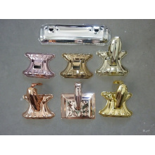 Цвет оборудования шкатулка