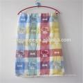 Heiße Verkäufe 100% Baumwolle aden anais Musselin Swaddle Decke für Baby