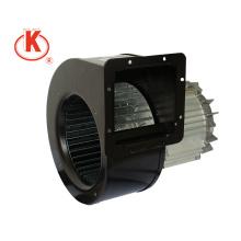 220V 165mm boa qualidade ventilador inflável AC