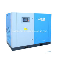 Air Cooled Oil-Lubricated Electric Rotary Screw Compressor (KD75-08)