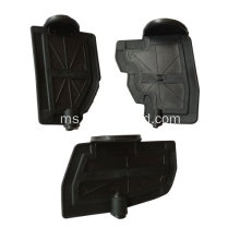 Automotif Interior Molding Plastik