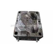 Superior Customized Auto Part Car Small Fog Lamp Mould