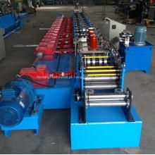 Sigma M purlin rollforming máquina M purlin rollformers