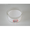 CPVC Resin for Pipe making