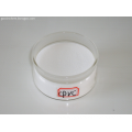 CPVC resin chemical resistance feature polymer