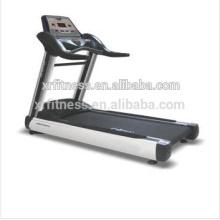 gym use treadmill running machine for sale