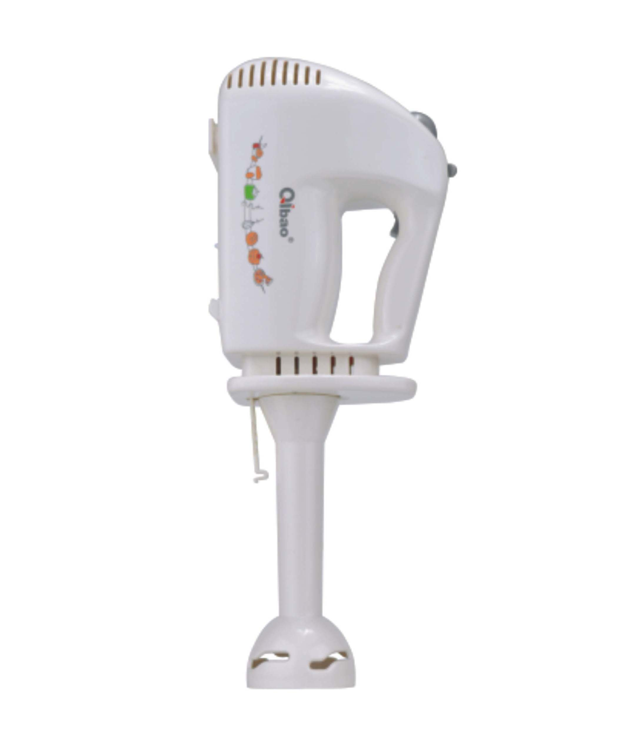Hand Mixer 3 in 1