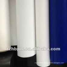 Heavy duty 840D*840D PVC tarp rolls