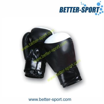 Guantes De Boxeo De Entrenamiento, Guantes De Boxeo Competiton
