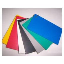 Hot Sale PVC Foam Board for Advertisement