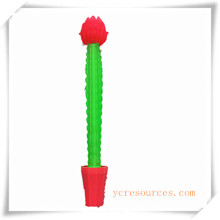 Craft Pen for Promotional Gift