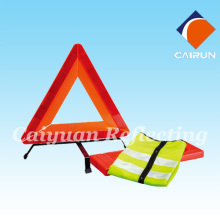 Reflector Safety Kits CY8021-2