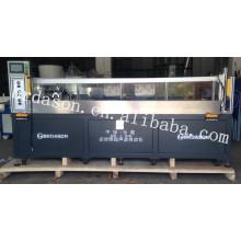Dongguan ultrasonic solar sheet welding machine