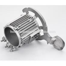OEM de alta calidad a presión cuerpo del motor de fundición