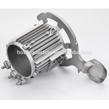 China factory supply OEM sevice for aluminium parts