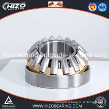 Roulements à rouleaux coniques de roulement de chandelle / cône (31313)