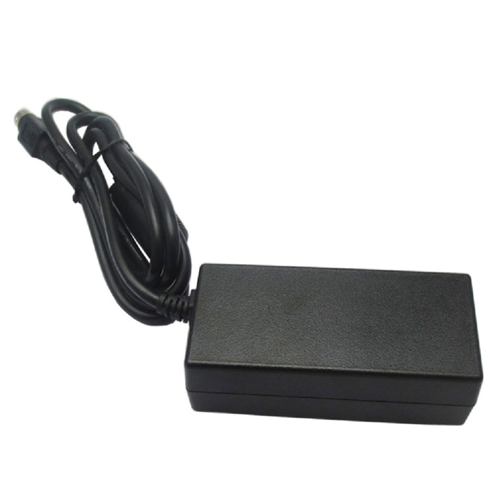 24v 4pin ac adapter
