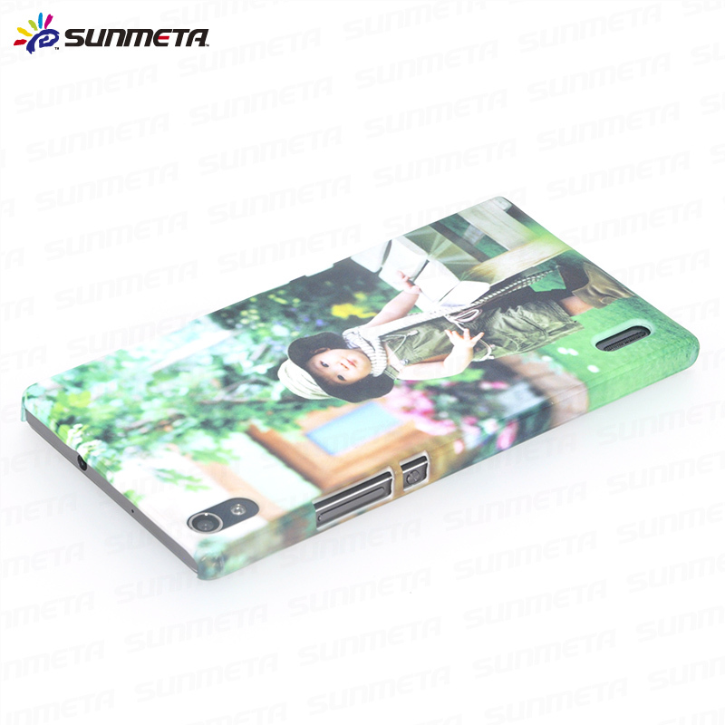 3d Mobile Phone Case