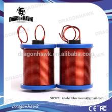Wholesale Handmade Tattoo Machine Copper Wire Coils Shader/Liner