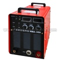 NBA Series IGBT Inverter MIG Welder Welding machine