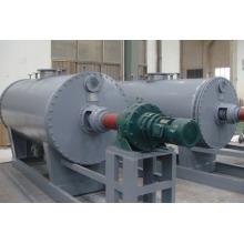 Aspirateur sec humide industriel