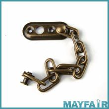 Taiwan Cheap Strong Rooms Chain