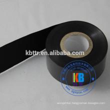 Printr ribbon type FC3 SCF900  25mm*100m hot stamping foil roll lc1