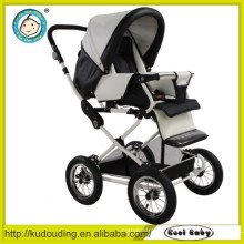 Wholesale products best baby stroller