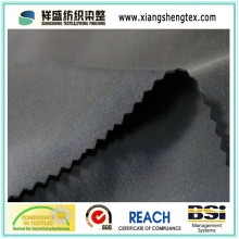 4 Way Stretch Nylon Spandex Fabric for Outdoor Garment