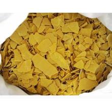 Hidrosulfuro de sodio de alta calidad para la minería