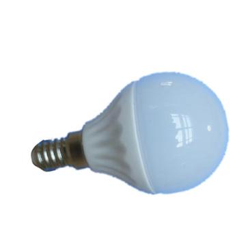 LED bulb-A P45-2W