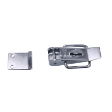 Toggle Clamps For Door Lock