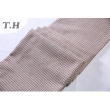 Дешевый офисный стул обивка сиденья ткань льняная ткань (FTD31055)