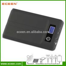 Banco de energia de laptop de alta qualidade Shenzhen 20000mah para carregador de notebook