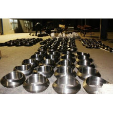 A105 Sorties de soudure Mss-Sp-97 A105n Weldolet, Weldolet Fittings
