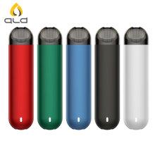 Устройство Vape Pen Style с керамическим нагревательным элементом