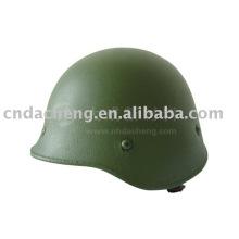 NIJ II NIJ IIIA capacete balístico capacete à prova de balas DC4-1