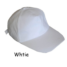 Custom baseball cap no minimum