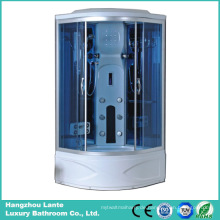 Sektor Sharp Dampf Duschbox mit Lebensmittel Massage (LTS-8210)