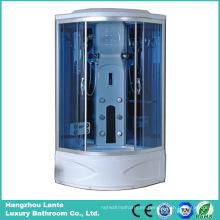 Sector Sharp ducha de vapor caja con masaje de alimentos (LTS-8210)