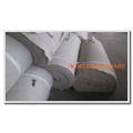 Geosynthetics Argile Liners Bentonite Geosynthetic Clay Liner 4000G / M3-6000G / M2