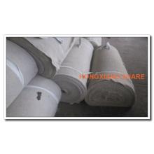 Geosintéticos Revestimientos de arcilla Bentonita Geosynthetic Clay Liner 4000G / M3-6000G / M2