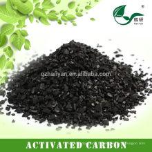 Msds de charbon actif les plus populaires