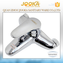 new unique branded basin faucet flexible hose Sanitary Ware supplier
