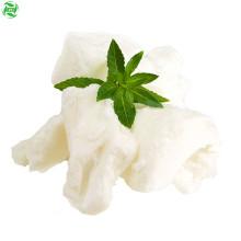 Неочищенный материал для мыла ручной работы с маслом ши